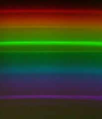 fluorescent_spectrum