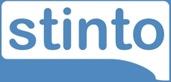 stinto-logo