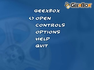 geexbox-menu
