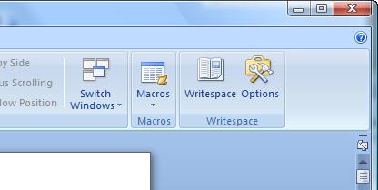 writespace-button