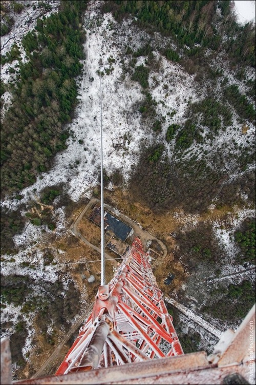 tv-tower (10)