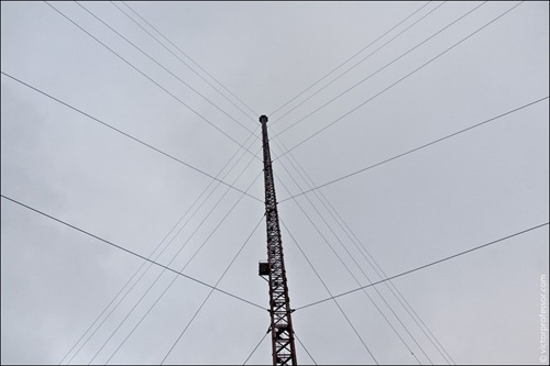 tv-tower (17)