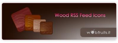 WoodRssIcons_sp
