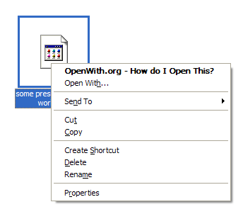 openwith-context-menu