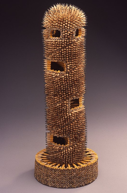 pencil-sculptures (5)
