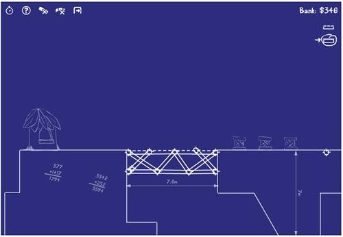 cargo-bridge2