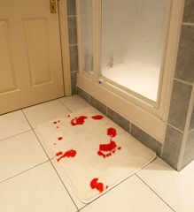 bloody_bath_mat