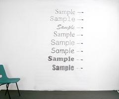 font-ink-sample2