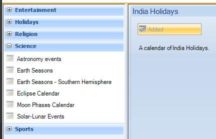 vueminder-calendars-add