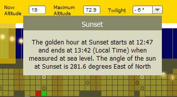 golden-hour-calculator3
