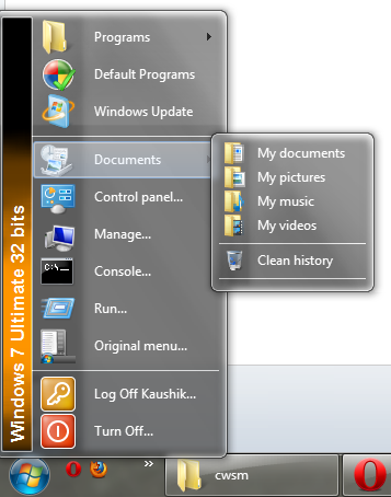 classic-menu-windows7