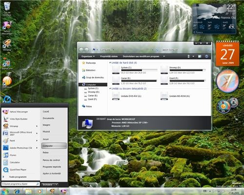 Lumens_for_Windows_7
