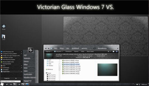 Victorian_Glass_7