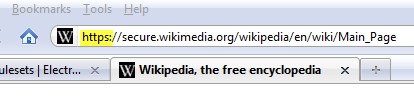 https-wikipedia