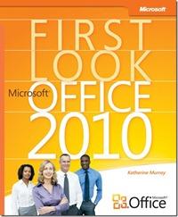 firstlook-office2010