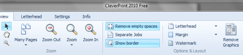 cleverprint-toolbar