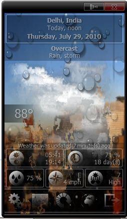 animated-weather