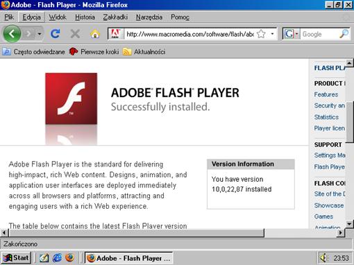 kernelex-flash