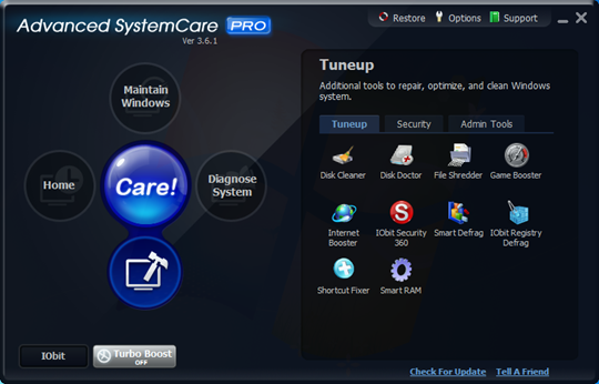 iobit-system-care