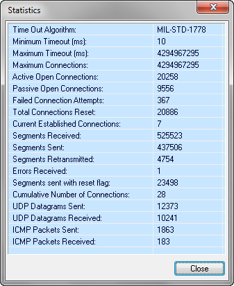 network-activity-indicator2
