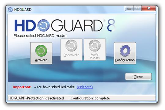 hdguard