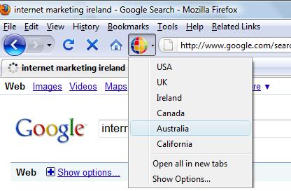 google-global