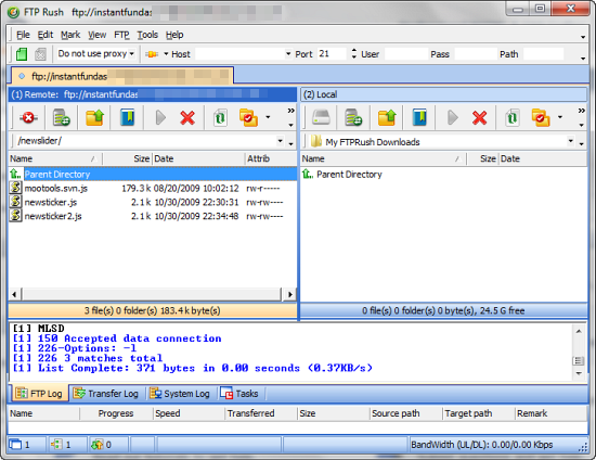 Free ftp server download for windows xp | peatix.