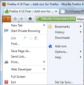 firefox4-ui-fixer-2