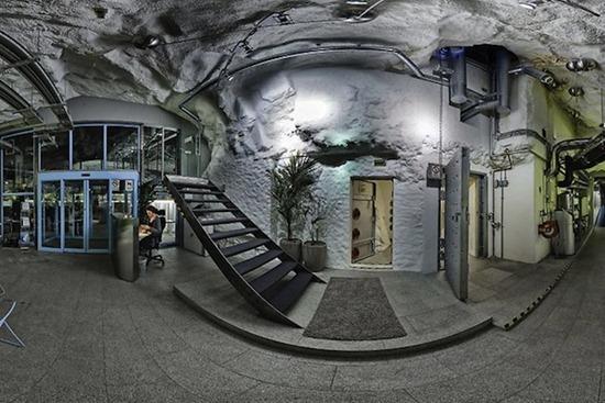 Wikileaks-Headquarters (9)