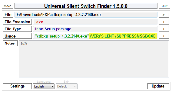 silent-switch-finder