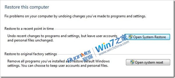 windows8-factory-reset