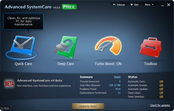 advanced-system-care4 (1)