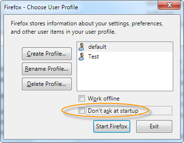 firefox-profile-manager (1)