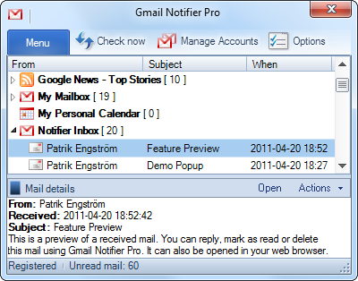 gmailnotifier-2