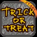 Trick Theme GO Launcher EX