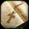 성경 - 오늘의 말씀 icon