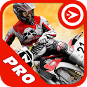 SupercrossPro icon