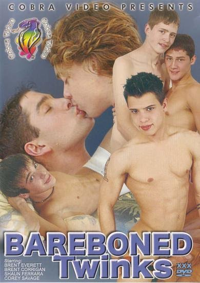 twinks in cine gay
