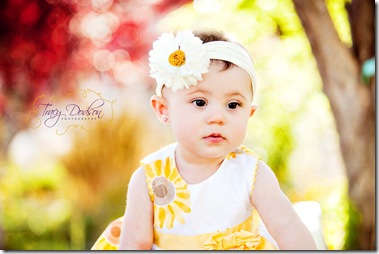 6 Month Baby Tracy Dodson PHotography_007