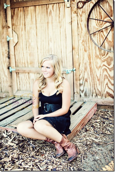 Great Oak Senior Portraits Tracy Dodson PHotography12