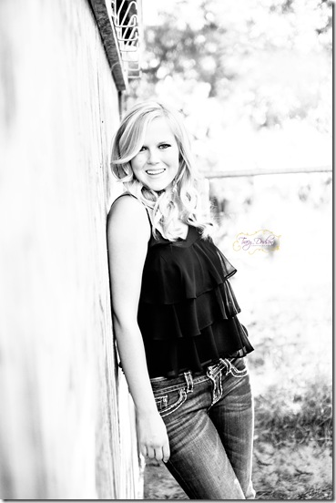 Great Oak Senior Portraits Tracy Dodson PHotography13
