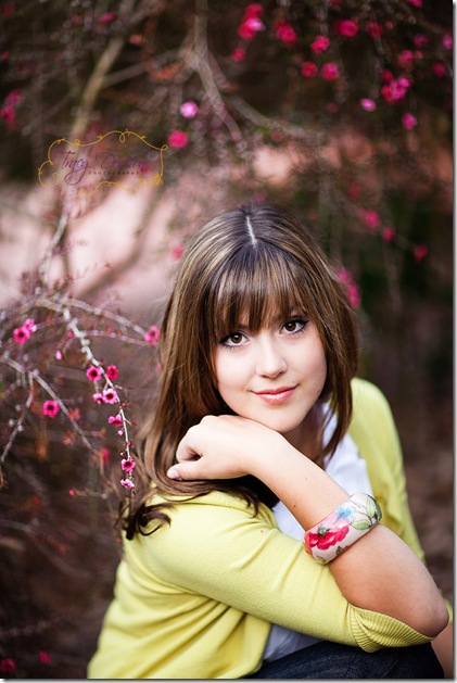Temecula Valley Senior Portrait Blog  018