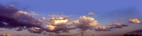 Panorama_Moldova_2___Clouds_2_by_dawgama
