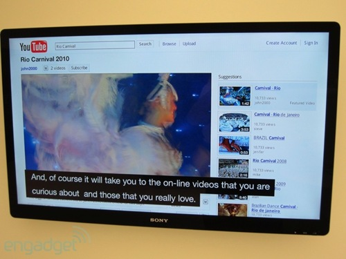sony-google-tv-demo-ifa-14