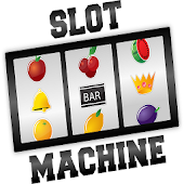 Offline Slot Game Free