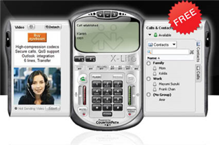 5 Best Free Voip Softphone Softwares you Might Have Missed