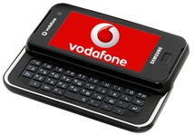 Vodafone Free GPRS Hack 2009 for all Customers