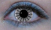 595484Most Weird Eyes Lenses Photos (8)