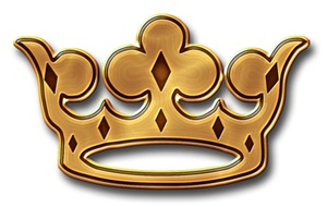 MDC-MK_Fantasy-Golden_Crown1_sample