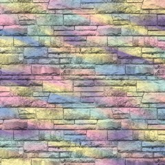 MDC-MK_Fantasy-Castle_Walls_Paper1_sample